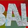 Globale Mittelhessen 2010 Eröffnung in Waggonhalle