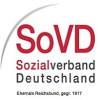 SoVD-Marburg gegen Kürzungen bei Behinderten und Pflegebedürftigen