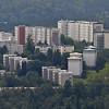 Niederschmetternde Bilanz der Landesregierung in der Wohnungs- und Städtebaupolitik