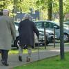 Technologien für mehr Mobilität und Sicherheit für ältere Menschen