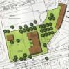 Unterricht in historischem Ambiente: Otto-Ubbelohde-Schule soll Fronhof-Remisen nach Sanierung nutzen