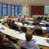 Startschuss für Klimaschutz-Masterplan beim Landkreis