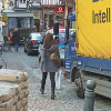 Marburger Verhältnisse: Stau, Verspätung und kein Plan