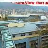 Sternbalds Wochenschau aus Marburg