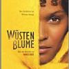 'Wüstenblume' im Cineplex zum Internationalen Tag 'Null-Toleranz gegenüber weiblicher Genitalverstümmelung'