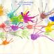 Sieger-Plakat der Astrid-Lindgren-Schule als Kunstdruck erhältlich