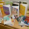 In Wehrda wird eine öffentliche Bücherei für Kinder eröffnet