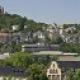 Massive Bauinvestitionen in Marburg aber keine Stadtentwicklungsplanung
