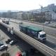 Bundesverkehrswegeplan 2030: Marburger Initiativen fordern Untertunnelung der Stadtautobahn B3a