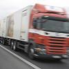 Lokale Agenda fordert weiter Tunnelführung der Stadtautobahn B 3a – Machbarkeitsstudie angemahnt