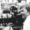 Zum 10. Mal Marburger Kamerapreis