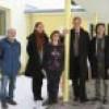 Sanierung Pestalozzischule – Drei Bauabschnitte abgeschlossen