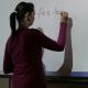 Projekt-Präsentation: Bewerbung via Internet