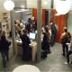 Starker Partner für Kindergärten und Schulen – Hessischer Bibliothekspreis 2012 geht an Stadtbücherei Marburg