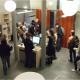 Stadtbücherei Marburg – Bibliothek und moderne Medienzentrale