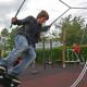Fitness mit Pfiff im Sportpark
