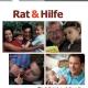 Rat und Auskunft für alleinerziehende Mütter und Väter