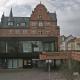 """Dokumentation """" Moderne Architektur im Historischen Marburg"""""""
