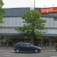 CDU will in Marburg Einkaufs-Boulevard schaffen