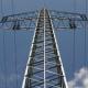 Gründung Netzgesellschaft zur Regionalisierung der Energieversorgung