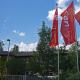 23 Konsoprtialpartner betreiben den Rückkauf zur Rekommunalisierung von E.ON Mitte
