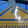 GRÜNE Marburg-Biedenkopf artikulieren Forderungen zum E.ON-Mitte-Rückkauf