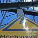 Positionierung zum Verkaufsangebot von EON Mitte – Mitteldeutscher Ratschlag der GRÜNEN artikuliert Forderungen