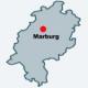 Tagungsverkehr in Marburg beleben
