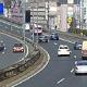 Bürger befragen OB-Kandidaten zur Stadtautobahn