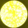 Sonnenstrahlen mit Lichtkuppeln