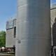 Bioreaktor im Großkücheneinsatz