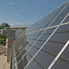 Stadt Marburg wirbt seit Jahren für die Nutzung der Sonnenenergie