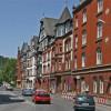 Marburger Fototage vom 10. bis 12. Juni