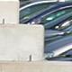 Solar-Carport im Verzug