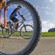 VCD bietet Fahrradtour durch den Burgwald