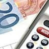 Bankenstresstest: Finanzhäuser sind EU-weit dringend auf Rekapitalisierung angewiesen