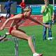 Sportentwicklung Marburg