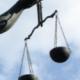 Landkreise bereiten Klage gegen Land Hessen vor