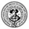 Hochschulerkundung an der Philipps-Universität am 31. Januar