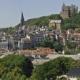 Marburger Haushalt im Abschwung