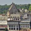 Tag des offenen Denkmals 2016 in Marburg