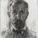 Otto Ubbelohde-Preis vergeben