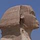 Ägyptologie an Uni Marburg von Abschaffung bedroht