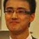Auszeichung für Weiwei Cheng