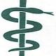 Beschäftigungszahlen und Wachstum – oder warum Ökonomen ein Reformprogramm zur Finanzierung des Gesundheitssystems vorlegen