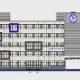 Sanierung Adolf-Reichwein-Schule