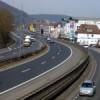 Agenda Stadtentwicklung, Ökologie und Verkehr