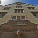 """""""Sophie von Brabant Schule"""" lautet der Name für die Verbundschule Theodor-Heuss-Schule/Friedrich-Ebert-Schule"""
