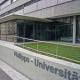 Via Philipps-Universität nach Deutschland