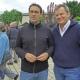 SPD- Vorstand nominiert Thomas Spies einstimmig als Landtagskandidaten
